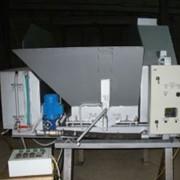 Дозатор РИФ-1-дв фото