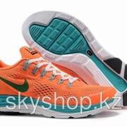 Кроссовки Nike Lunarglide+ 4 36-45 Код LG09 фото