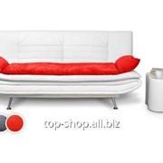 Дормео Релакс мягкий комплект для дивана фото