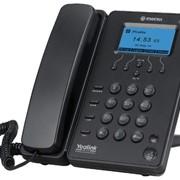 IP телефон Yealink SIP-T12P фото
