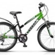 Велосипед Stels Navigator 450 фотография