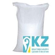 Акция! Продам полипропиленовые белые мешки 55*105  фото