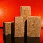 Изделия огнеупорные шамотные для кладки доменных печей и для сахарной промышленности ШПД - 39, 41, 42, 43 по ГОСТ 1598-96 (ДСТУ 2345-94) фото