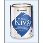 Мебельный лак Кива фото