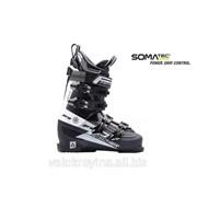 Горнолыжные ботинки Fischer Progressor 11-U08314 фото