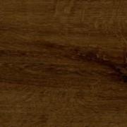 FF-1431 Дуб Прованс (Fine Floor) фото