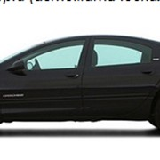 Прокат автомобилей Додж Интрепид фото