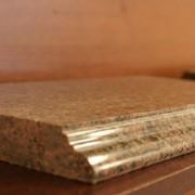 Подоконники из натурального камня фото