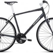 Городской велосипед Specialized SIRRUS фото