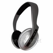 Гарнитура Cosonic CD-950MV Stereo фото