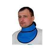 Индивидуальные средства радиационной защиты - Воротник защитный, Ренекс фото