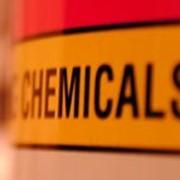 Аммоний углекислый кислый (25 кг.) фото