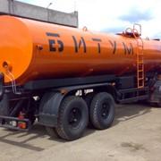 Битум нефтяной дорожный БНД 60/90 фото