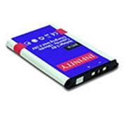 Аккумулятор для Sony Ericsson J20i - Infinity Energy фото