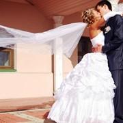 брачные агенства по знакомству в алматы