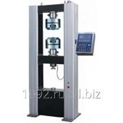 Пресс электромеханический серий ИР-5082-200 - 500 фото