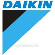 Воздушный тепловой насос Daikin фото