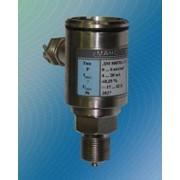 Датчик давления малогабаритный ДМ5007Ex фото