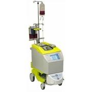 Система для непрерывной аутотрансфузии Fresenius C.A.T.S.plus фото