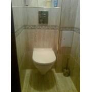 фото предложения ID 2295943