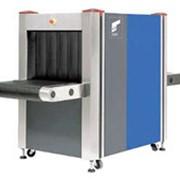 Рентгенотелевизионная система контроля Heimann HI-SCAN PS5030-S фото