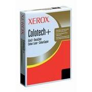 Бумага Xerox Colotech+, А3 фото