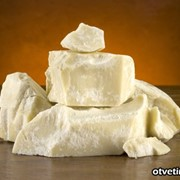 Ингредиенты для мыла, Масла твердые фото