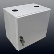 Шкаф для газового счетчика G-6 фото