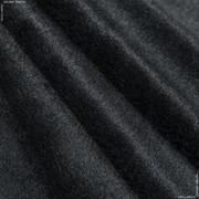 Мех К/1 ZX2012-02 Мех 6ММ ЧЕРНЫЙ 0 650г/м 150см