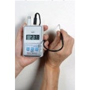 Гигрометр- термометр воздуха и точки росы TH-600D фото