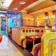 Бар «Кофейня на майдане» фото