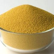 Шрот соевый Протеин 50-52% фото