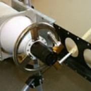 Портативная рентгентелевизионная установка РАП-100-10 фото