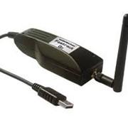 GSM-модемы фото