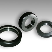 Калибр-кольцо резьбовое М42*1-6Н ПР 7Н фото