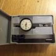 Индикатор ИРБ 0-0,8 мм 0,01мм 560-319 фото