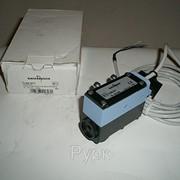 Оптическиe датчики(контроля контрастных меток) DATASENSOR Серия TL80 фото