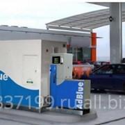 Модуль раздаточный Euro Tank для отпуска AdBlue