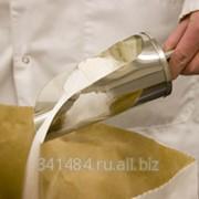 Walocel™ MKX 25000 PF 25L Модифицированная гидроксипропилметилцеллюлоза фото