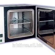 Шкаф сушильный (58 л) ES-4610 фото