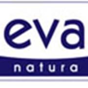 Косметика на основе лечебных трав Eva Natura фото