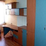 Продажа мебель для детских комнат Симферополь фото