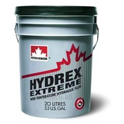 Масло гидравлическое Hydrex™ Extreme фото