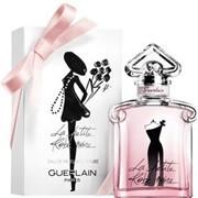 Парфюмированная вода Guerlain La Petite Robe Noire Couture