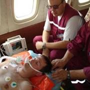 Экстренная доврачебная медицинская помощь на догоспитальном этапе фото