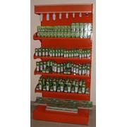 Торговое оборудование Ecolight фото