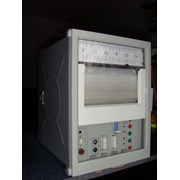 РП-160-17 приборы регистрирующие автоматические фото