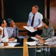 Консультирование клиента по вопросам правомерной защиты от противоправных посягательств на жизнь, здоровье, собственность фото