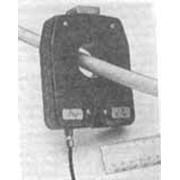 Бесконтактный преобразователь тока ЭП7017 фото