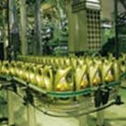 Смазки для цетрализованных систем смазки Cobra фото